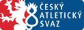 Český atletický svaz